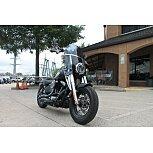 2016 Harley-Davidson Softail for sale 200950318