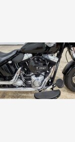 2016 Harley-Davidson Softail for sale 200956263