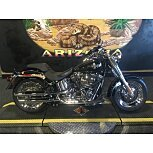2016 Harley-Davidson Softail for sale 200987022
