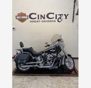2016 Harley-Davidson Softail for sale 200998067