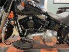 2016 Harley-Davidson Softail for sale 201040471