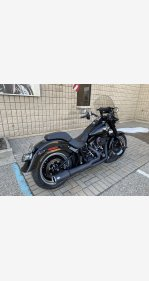 2016 Harley-Davidson Softail for sale 201045874