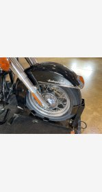 2016 Harley-Davidson Softail for sale 201048822