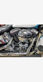 2016 Harley-Davidson Softail for sale 201048847