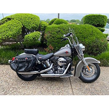 2016 Harley-Davidson Softail for sale 201056117