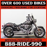 2016 Harley-Davidson Softail for sale 201072960