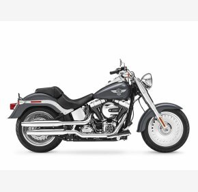 2016 Harley-Davidson Softail for sale 201073437