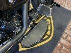 2016 Harley-Davidson Softail for sale 201094071