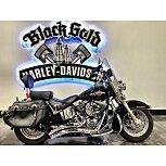 2016 Harley-Davidson Softail for sale 201096365
