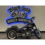 2016 Harley-Davidson Softail for sale 201175921