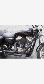2016 Harley-Davidson Sportster for sale 200712408