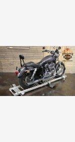 2016 Harley-Davidson Sportster for sale 200738302