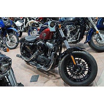2016 Harley-Davidson Sportster for sale 200792798