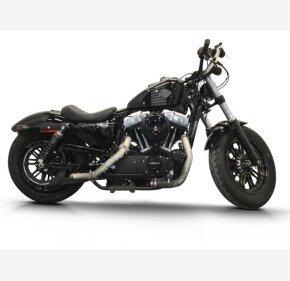 2016 Harley-Davidson Sportster for sale 200836815