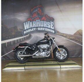 2016 Harley-Davidson Sportster for sale 200926987