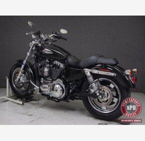 2016 Harley-Davidson Sportster for sale 200953831