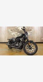 2016 Harley-Davidson Sportster for sale 200957802