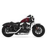 2016 Harley-Davidson Sportster for sale 200959814