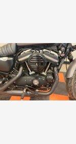 2016 Harley-Davidson Sportster for sale 200967533