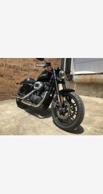 2016 Harley-Davidson Sportster Roadster for sale 200982594