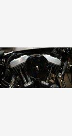 2016 Harley-Davidson Sportster for sale 200984381