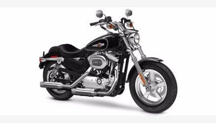 2016 Harley-Davidson Sportster for sale 200985854