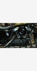 2016 Harley-Davidson Sportster for sale 200994460
