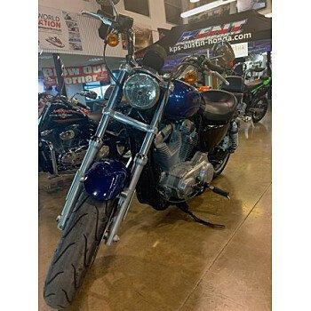 2016 Harley-Davidson Sportster SuperLow for sale 201000375