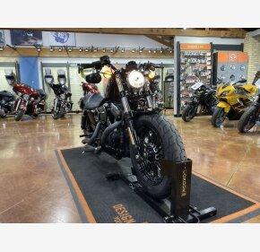 2016 Harley-Davidson Sportster for sale 201048024