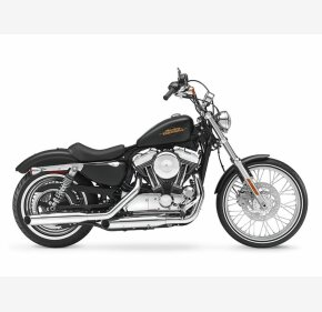 2016 Harley-Davidson Sportster for sale 201048367