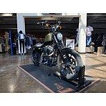 2016 Harley-Davidson Sportster for sale 201052338