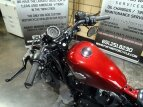 2016 Harley-Davidson Sportster for sale 201057865