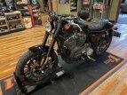 2016 Harley-Davidson Sportster Roadster for sale 201098964