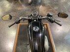 2016 Harley-Davidson Sportster Roadster for sale 201112299