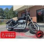 2016 Harley-Davidson Sportster for sale 201141433