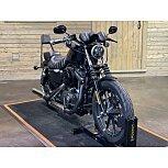 2016 Harley-Davidson Sportster for sale 201155175