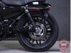 2016 Harley-Davidson Sportster Roadster for sale 201158547