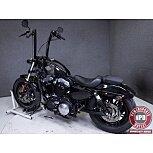 2016 Harley-Davidson Sportster for sale 201164187
