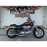 2016 Harley-Davidson Sportster for sale 201176440