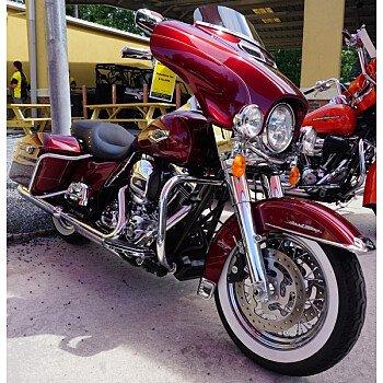 2016 Harley-Davidson Touring for sale 200570456