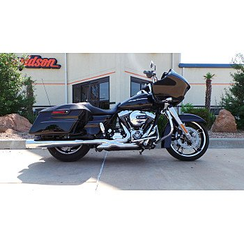 2016 Harley-Davidson Touring for sale 200589754