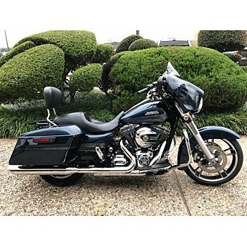 2016 Harley-Davidson Touring for sale 200617257