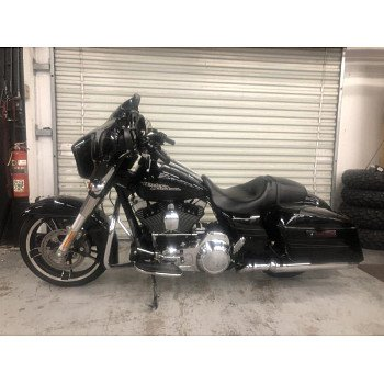 2016 Harley-Davidson Touring for sale 200682216