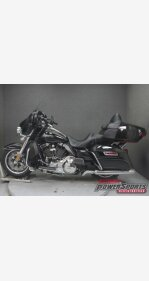 2016 Harley-Davidson Touring Ultra Classic Electra Glide for sale 200579392