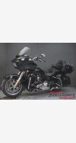 2016 Harley-Davidson Touring for sale 200579441