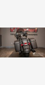 2016 Harley-Davidson Touring for sale 200604283