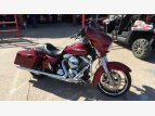 2016 Harley-Davidson Touring for sale 200609458
