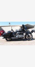 2016 Harley-Davidson Touring for sale 200616769