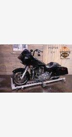 2016 Harley-Davidson Touring for sale 200724275