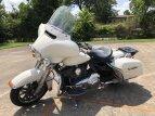 2016 Harley-Davidson Touring for sale 200742059